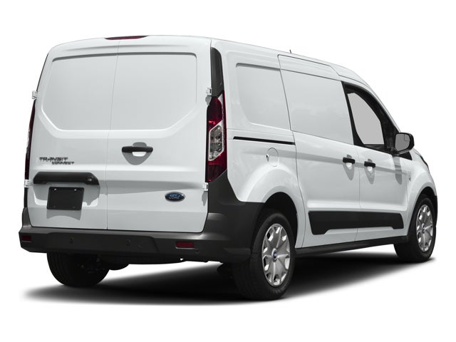 Ford Transit Connect >> 2018 Ford Transit Connect Xl In Dothan Al Dothan Ford Transit
